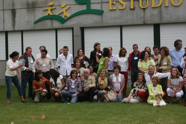 Proyecto Educativo Colegio Estudio