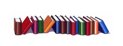 Programa de Ayudas para la adquisición de libros de texto
