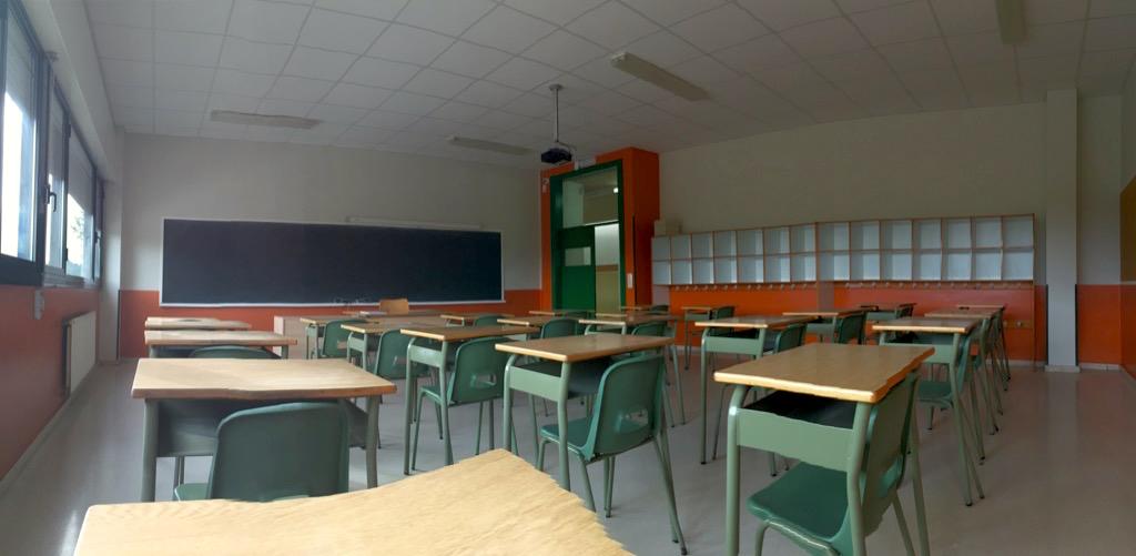 Colegio-Estudio-aula-slider