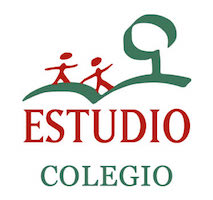 COLEGIO ESTUDIO